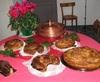Vign_les_desserts_de_noel_de_la_fontaine