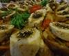 Vign_quenelle_de_poulet_aux_epices_et_son_wok_de_legumes